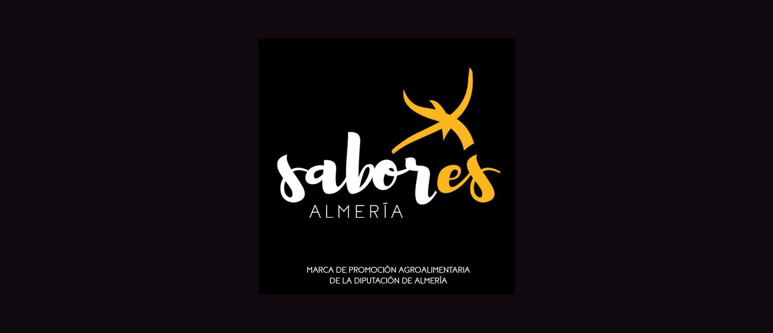 Imagen del Canal Saborea Almería