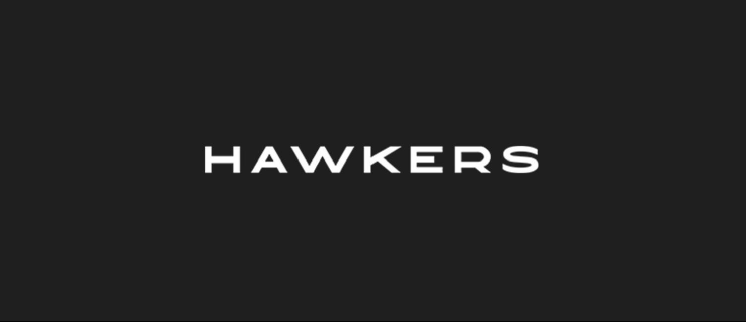 Imagen del Canal Hawkers