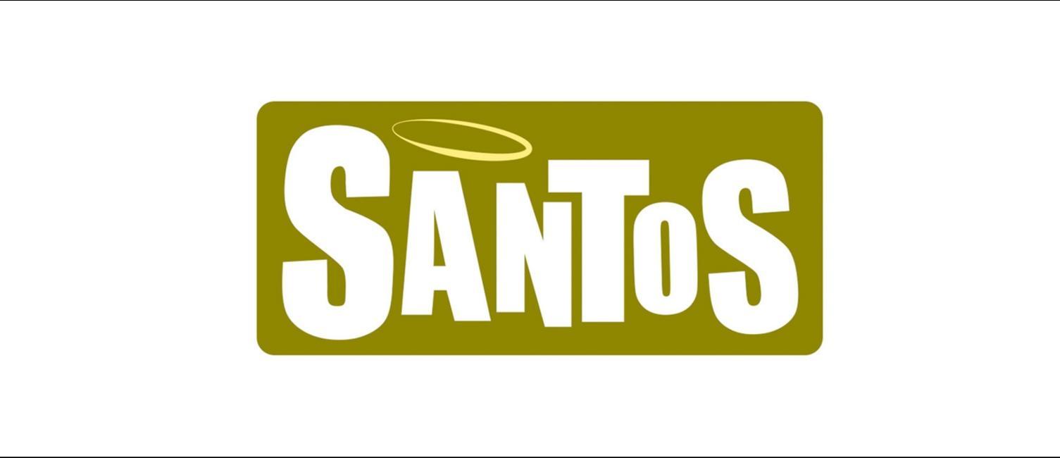 Imagen del Canal David Santos