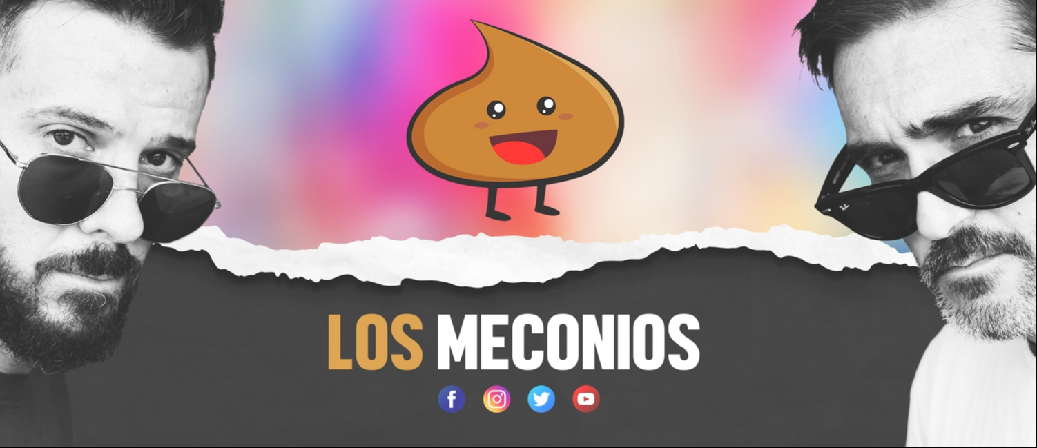 Imagen del Canal Los Meconios