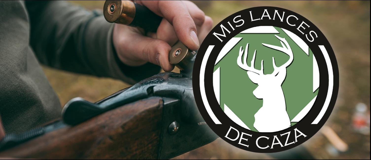 Imagen del Canal Mis lances de caza