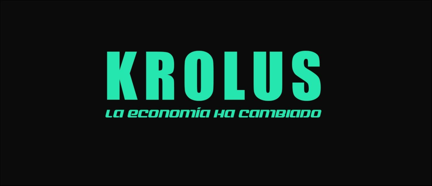Imagen del Canal KROLUS