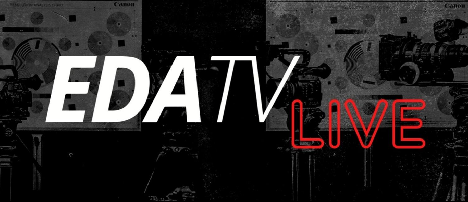 Imagen del Canal EDATV LIVE