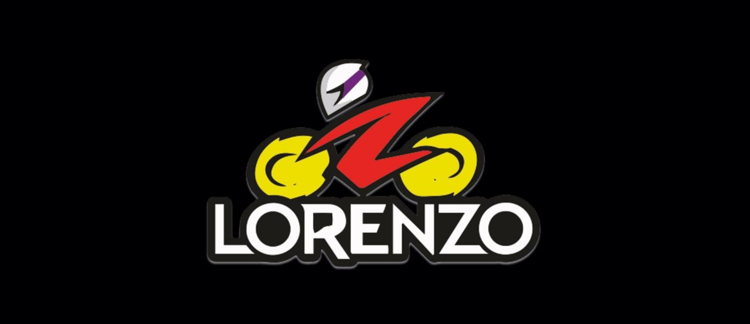 Imagen del Canal Lorenzo