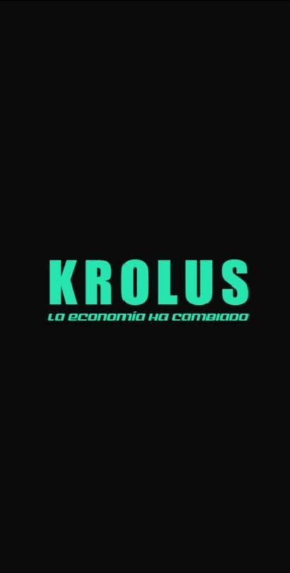 Imagen Canal KROLUS