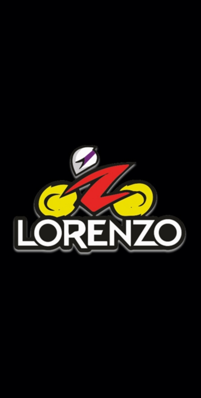 Imagen Canal Lorenzo
