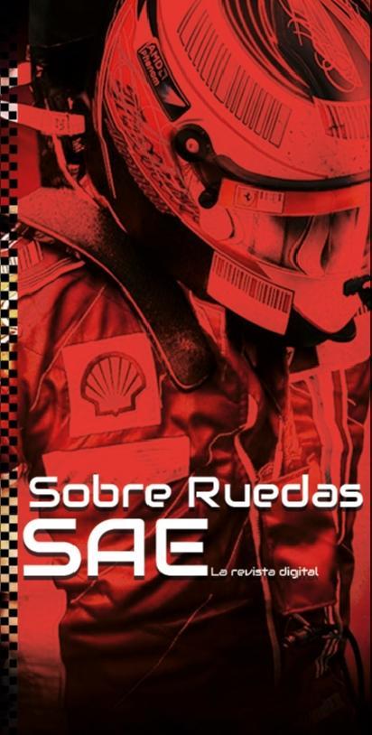 Imagen Canal Sobre Ruedas SAE
