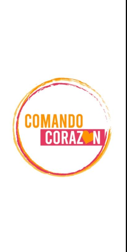 Imagen Canal Comando Corazón