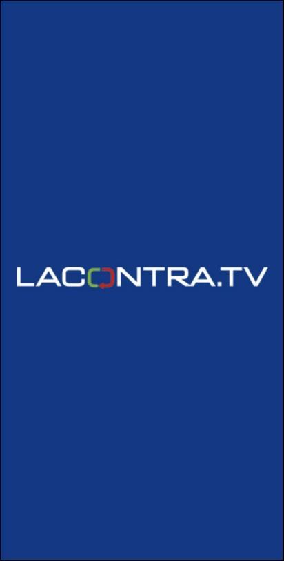 Imagen Canal La Contra TV