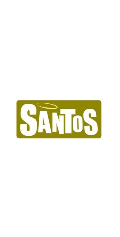 Imagen Canal David Santos