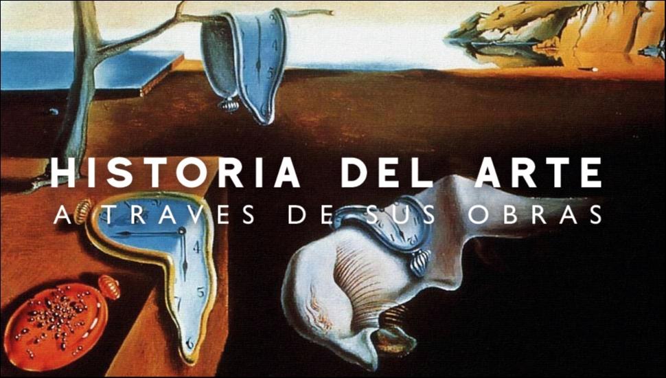 Imagen del video: Arte Islámico (Historia del Arte)