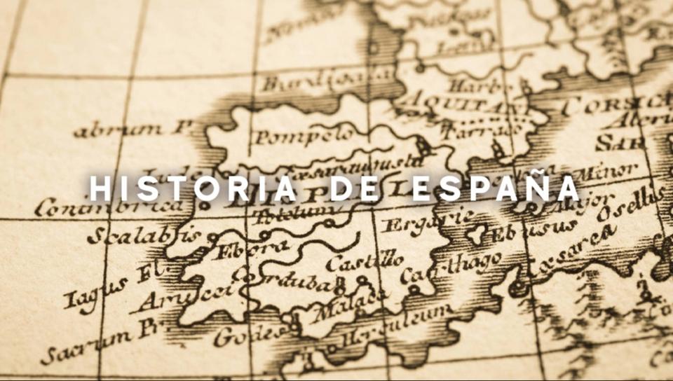 Imagen del video: Historia de España: Las invasiones bárbaras