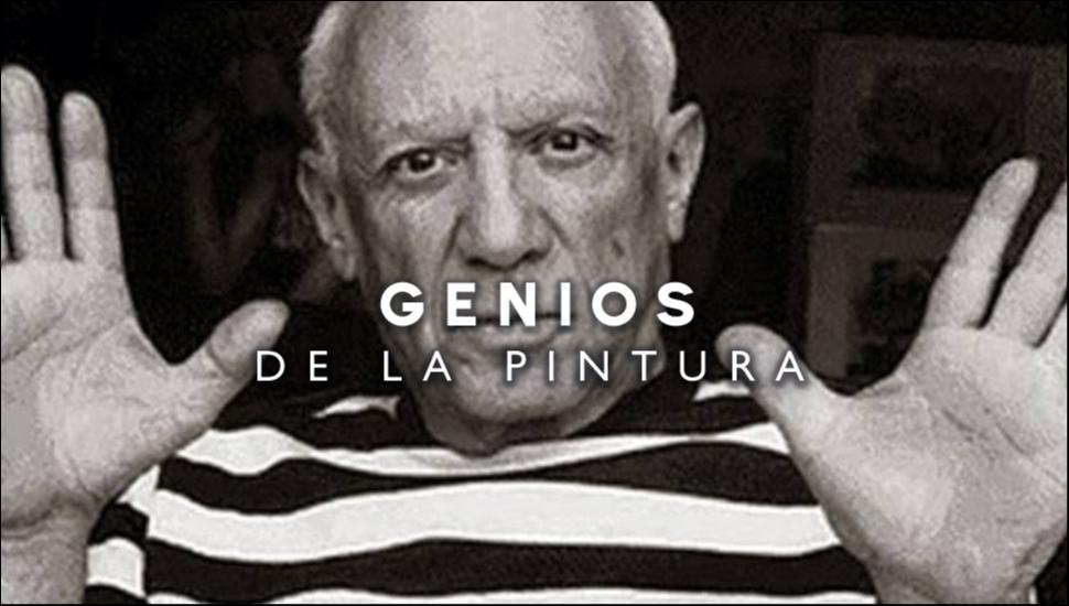Imagen del video: Pintura - Día del señor - Paul Gaugin