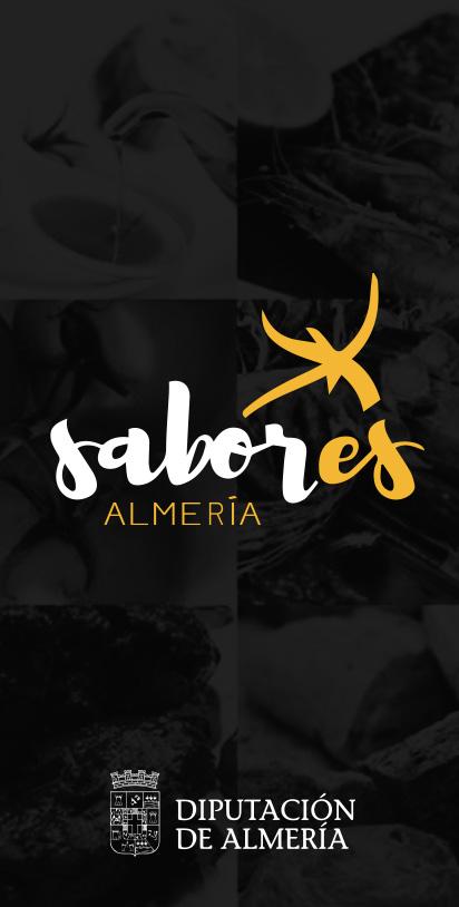 Imagen Canal Saborea Almería