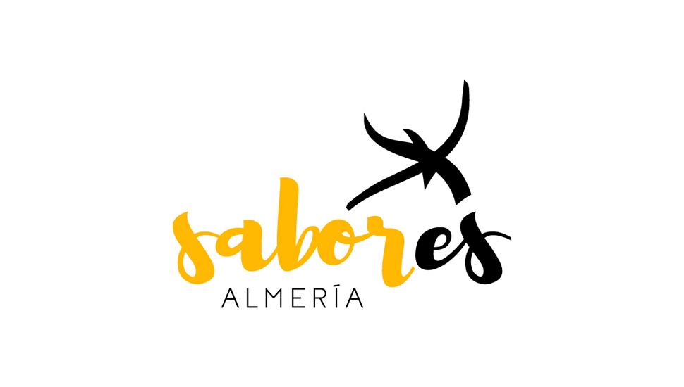 Imagen del video: Spot Sabores Almería